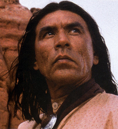 100 Best Westerns Ever Made – Cowboys and Indians Magazine